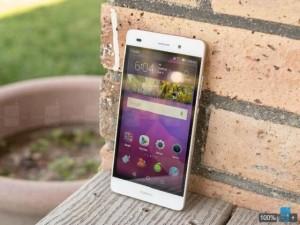 Những mẫu smartphone cấu hình mạnh giá rẻ