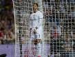 """Ronaldo & một ngày """"quỷ ám"""" trên Bernabeu"""
