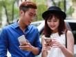 Bí quyết dùng 3G siêu rẻ