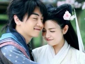 Những cặp đôi nổi tiếng Hoa ngữ nên duyên nhờ phim ảnh