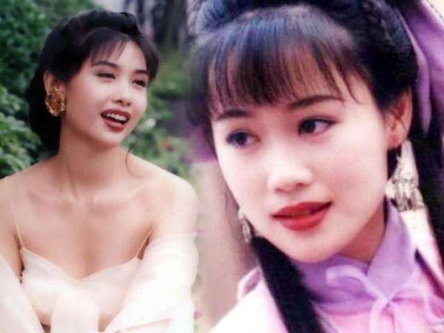 7 mỹ nhân đẹp nhất lịch sử Hoa hậu Hong Kong