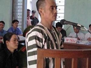 Đề nghị đình chỉ vụ án Huỳnh Văn Nén