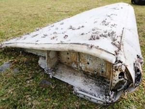 Cuộc giải mã mảnh vỡ nghi của MH370 đi vào ngõ cụt