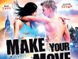 Star Movies 3/9: Make Your Move