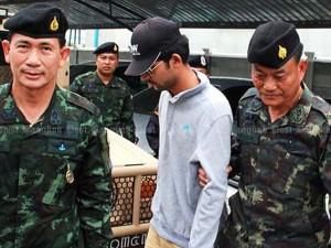 Thủ tướng Thái Lan: Nghi phạm chính đánh bom Bangkok đã bị bắt