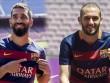 """Khủng khiếp: Mất hơn 1 tỉ euro để """"truất ngôi"""" Barca"""