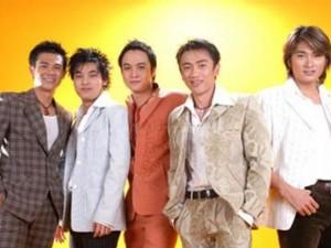 """Ca nhạc - MTV - Cuộc đời thăng trầm của 5 hot boy """"1088"""" sau khi tan rã"""