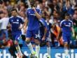 Chelsea: Một màu xanh u tối