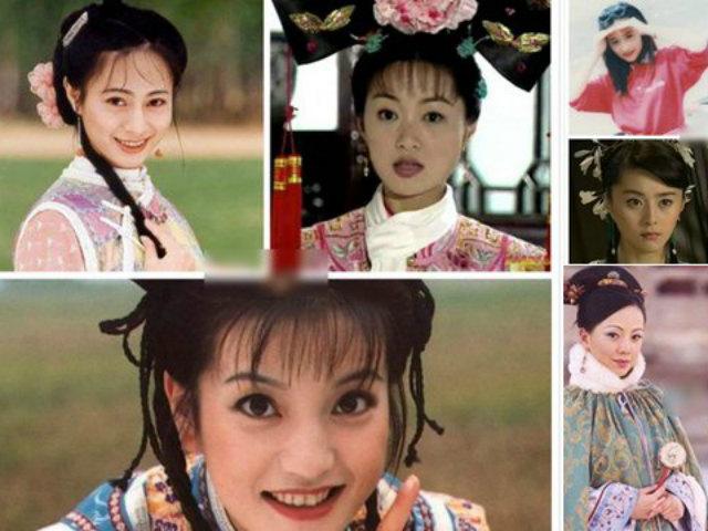 Những vai diễn hụt đáng tiếc nhất của 6 mỹ nhân Hoa
