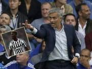 """Juventus """"thách"""" Chelsea phá kỷ lục vì Pogba"""