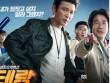Lịch chiếu phim rạp CGV từ 4/9-10/9: Chạy đâu cho thoát