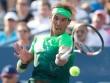 """Hot shot: Nadal điều bóng """"hành hạ"""" đối thủ"""