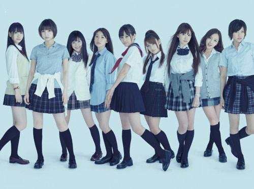 Kết quả hình ảnh cho Đồng phục học sinh Nhật Bản