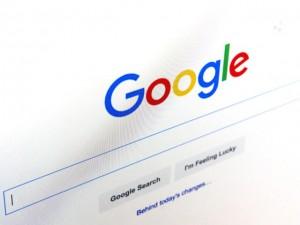 """Google Search trả lời gì khi người dùng """"cảm thấy tò mò"""""""