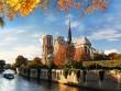 Ưu đãi mùa thu OH LALA, đi Châu Âu & Châu Mỹ từ 16.875.000đ