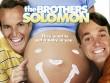 Trailer phim: The Brothers Solomon