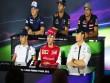 Italian GP 2015: Tốc độ và chiến thuật