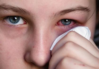 6 loại bệnh thường gặp khi sang thu - 5