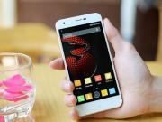 Rovi bất ngờ ưu đãi hàng loạt smartphone mới nhất