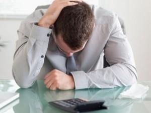 Vì sao bạn luôn thất bại khi kinh doanh?