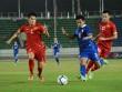 Kỳ lạ cách U19 Thái Lan chọn quân để vô địch Đông Nam Á