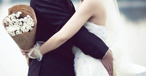 """Sai lầm về tài chính cực """"nguy hiểm"""" của vợ chồng mới cưới - 1"""