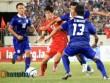 Bóng đá Việt ngày càng sa lầy