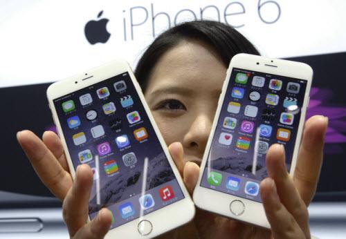 Sử dụng đúng cách sẽ giúp tăng thời lượng pin iPhone.