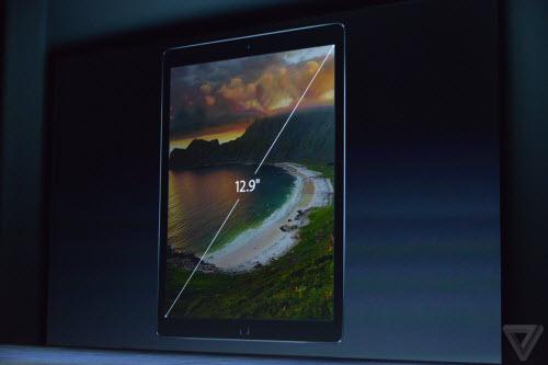 TRỰC TIẾP sự kiện Apple ra mắt iPhone 6S và 6S Plus (P2) - 3