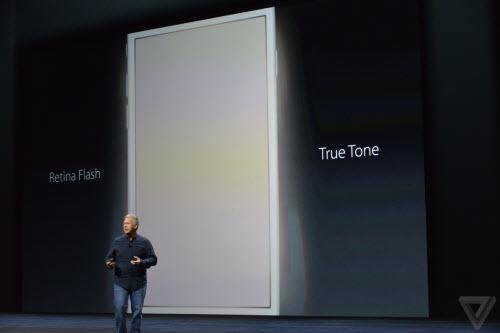 TRỰC TIẾP sự kiện Apple ra mắt iPhone 6S và 6S Plus (P3) - 4
