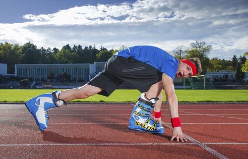 """Kỷ lục lạ: Rùa """"Usain Bolt"""" chạy nhanh nhất thế giới - 5"""