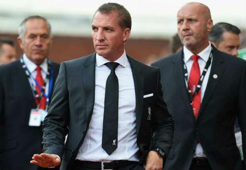 Van Gaal lên giọng, Rodgers dự báo khó khăn - 1