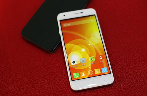 Rovi có phá giá thị trường smartphone? - 1