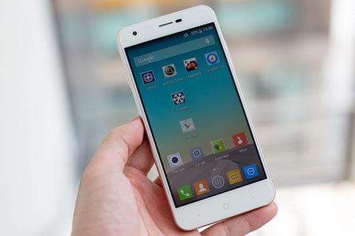 Rovi có phá giá thị trường smartphone? - 2