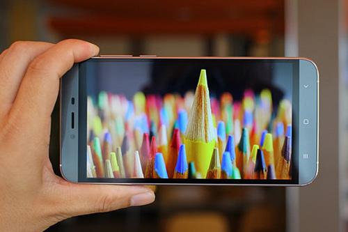Rovi có phá giá thị trường smartphone? - 3