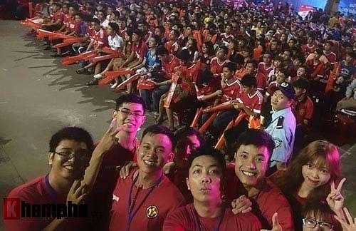 """Chi tiết MU - Liverpool: Xứng danh """"derby Đỏ"""" - 11"""
