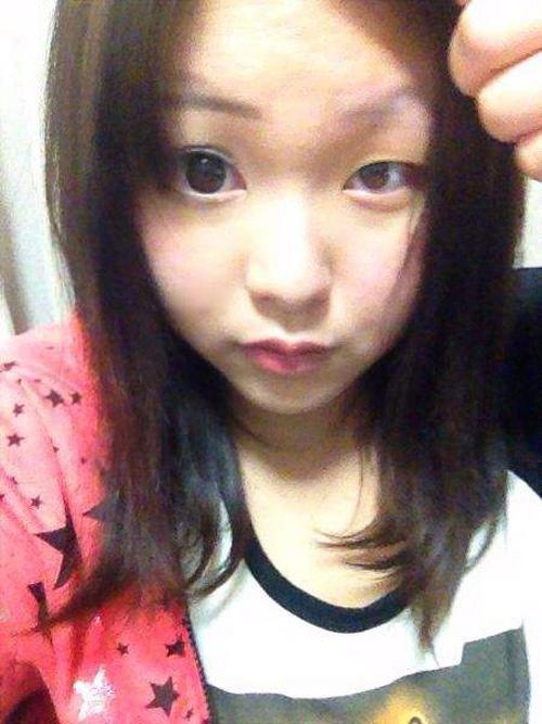 """Cô gái Nhật hóa """"thiên nga"""" nhờ tài son phấn - 2"""