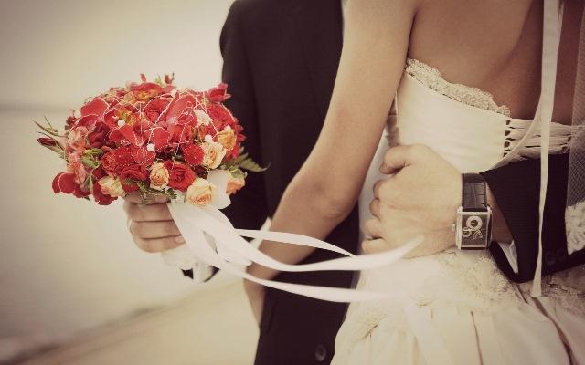 6 sự thật về hôn nhân mà phụ nữ nên biết - 1