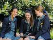 Các trường Trung học Australia - Sự chọn lựa lý tưởng cho con em bạn