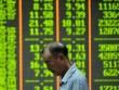 Chứng khoán Trung Quốc tiếp tục giảm mạnh