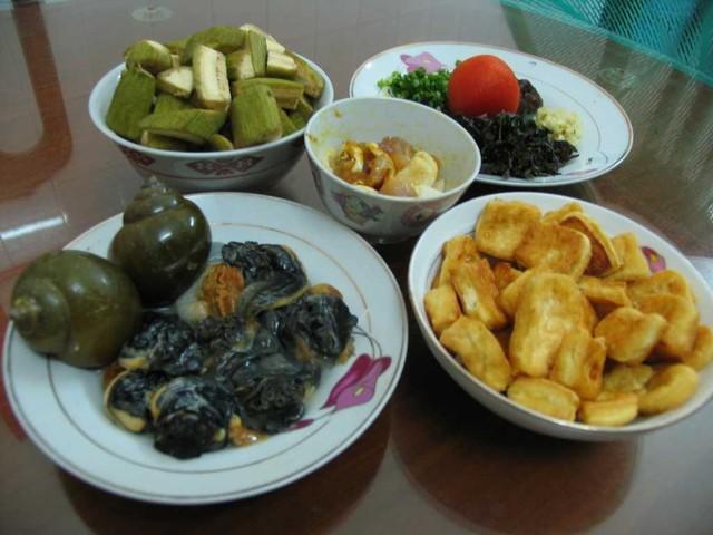 Xuýt xoa những món ngon cho tiết trời se lạnh - 4