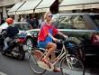 """2 lý do người dùng """"đổ xô"""" mua xe đạp Verona – vintage"""