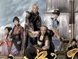 'Trương Bảo Tử' - cuộc chiến khốc liệt giữa ngư dân và hải tặc
