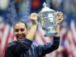 BXH tennis 21/9: Nữ hoàng US Open lại bay cao