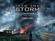 HBO 27/9: Into The Storm