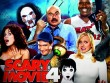 HBO 29/9: Scary Movie 4