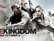 HBO 30/9: The Kingdom
