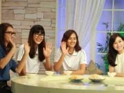 Hot girl bóng chuyền Linh Chi: Xinh, giỏi, nấu ăn ngon