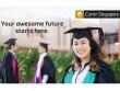 Du học Curtin Singapore - Điểm đến thành công của bạn