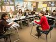 Triển lãm giáo dục New Zealand – Hệ thống giáo dục chất lượng cao